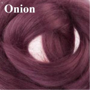 bOnion