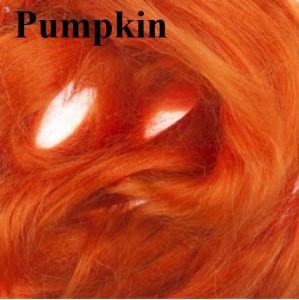 bPumpkin