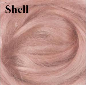 bShell