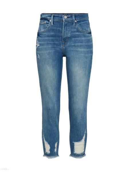 i-gap-jeansy-stretch-tr-skinny-shr-crop-mineral-blue-dest-ch.jpg