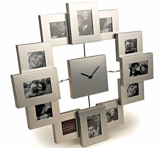 karlsson-designer-clock-cum-photo-frame_54.jpg