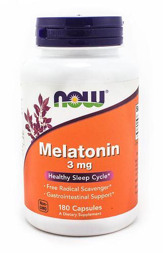920392613_w700_h500_now-melatonin-3.jpg