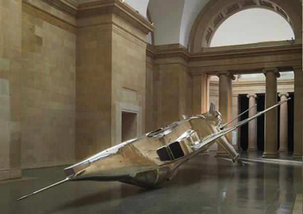 Museum_Art_Tate_interior_photo5