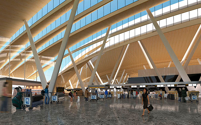 twelve-architects-rostov-on-don-airport-designoom-03