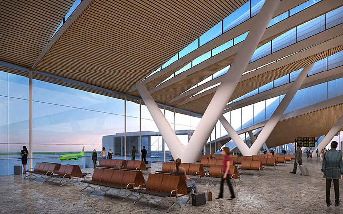 twelve-architects-rostov-on-don-airport-designoom-04