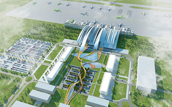 twelve-architects-rostov-on-don-airport-designoom-05
