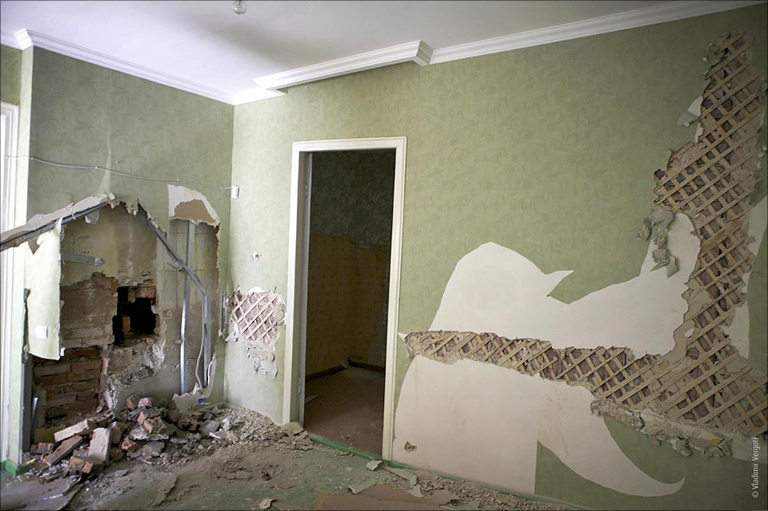 Дом Чеховых 32