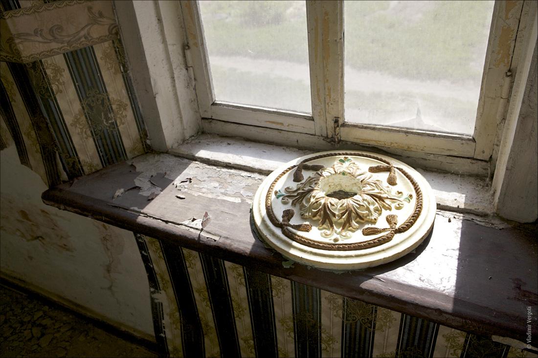 Дом Чеховых 9
