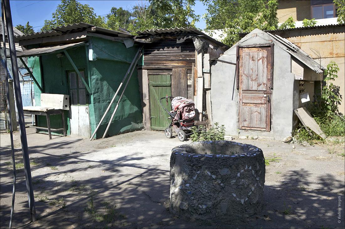 Дом Чеховых 40