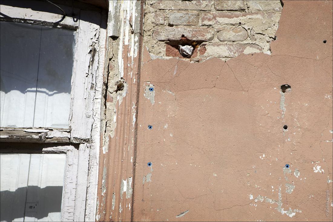 Дом Чеховых 35
