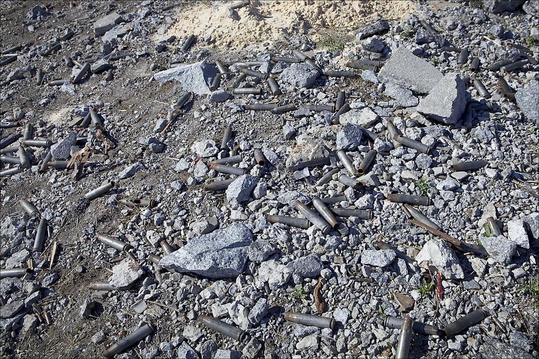 Саур-могила 210