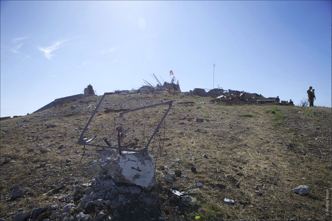 Саур-могила 123