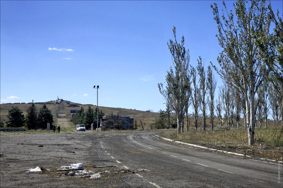 Саур-могила 383