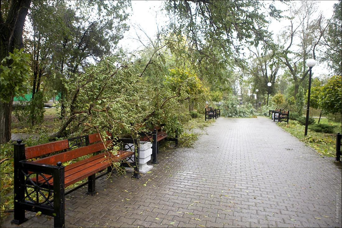 Ураганный Таганрог5