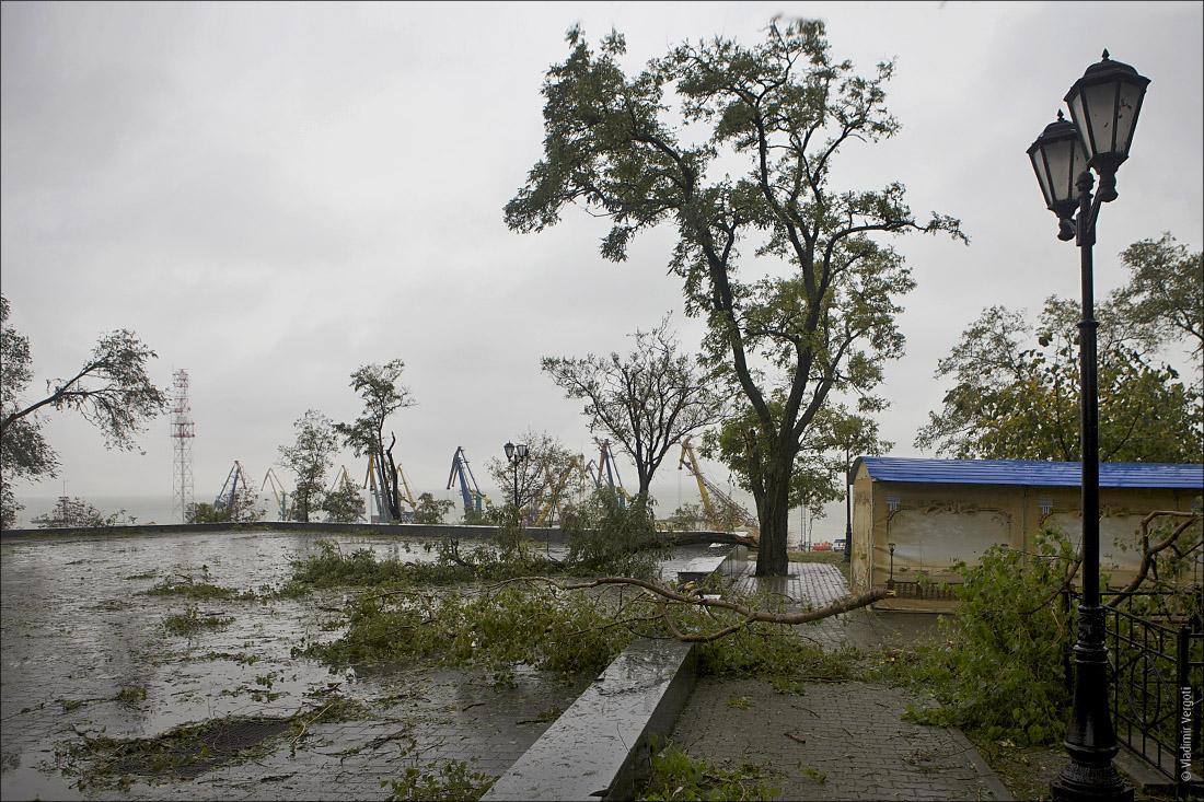 Ураганный Таганрог8