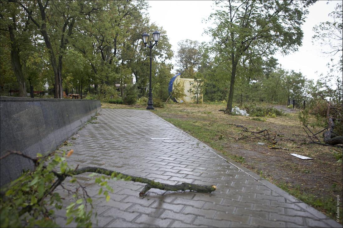 Ураганный Таганрог11