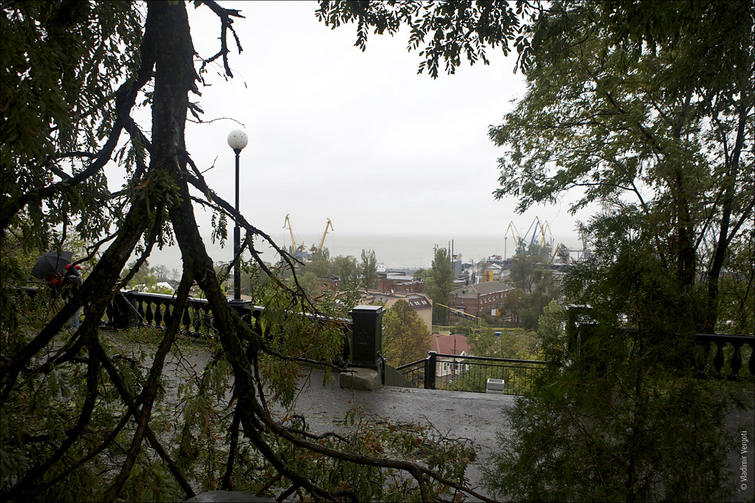 Ураганный Таганрог18