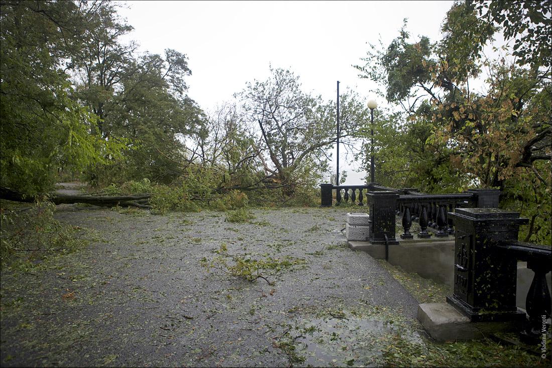 Ураганный Таганрог19