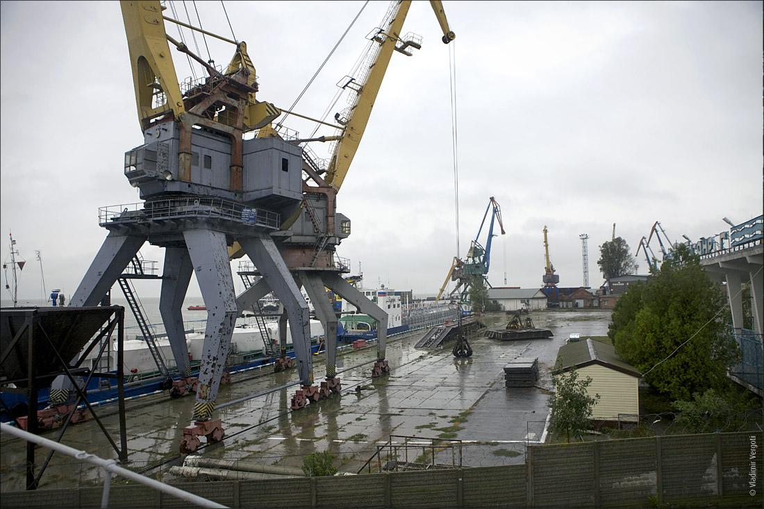 Ураганный Таганрог32