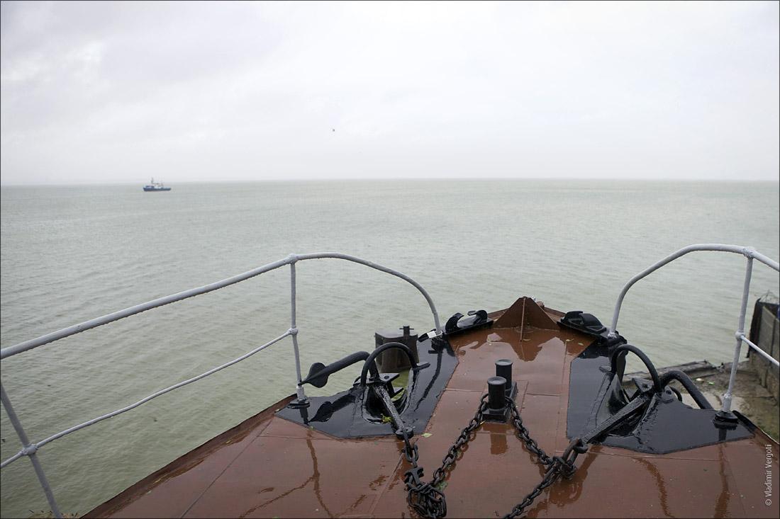 Ураганный Таганрог35
