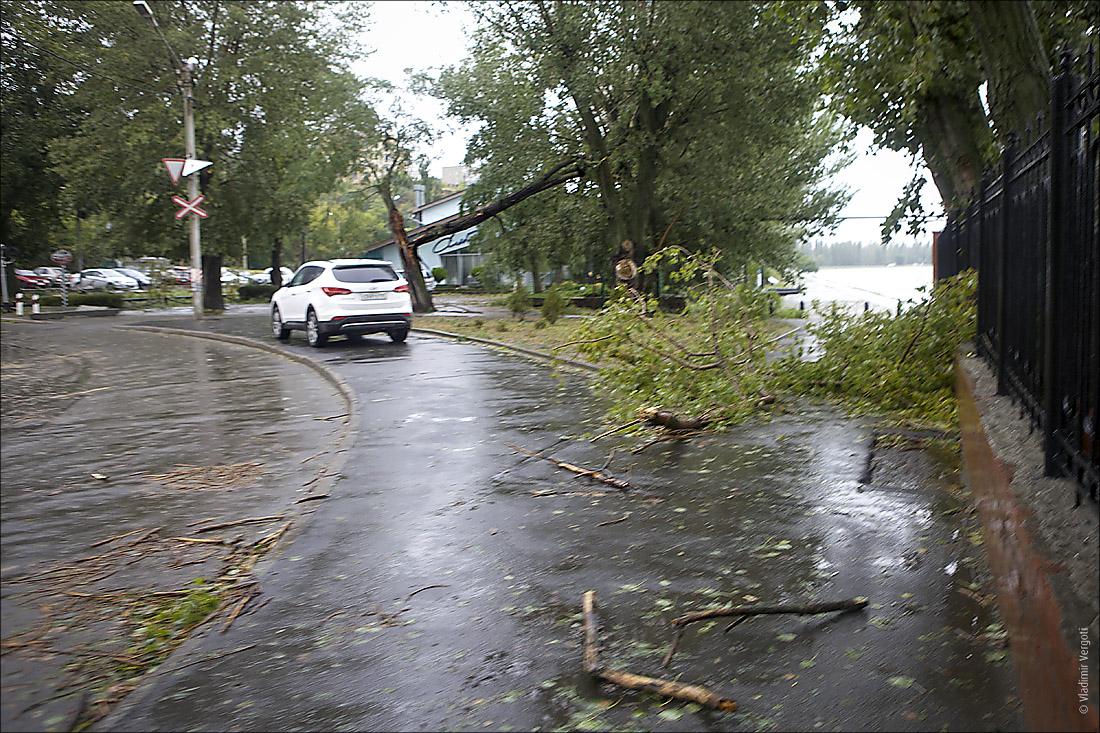 Ураганный Таганрог40