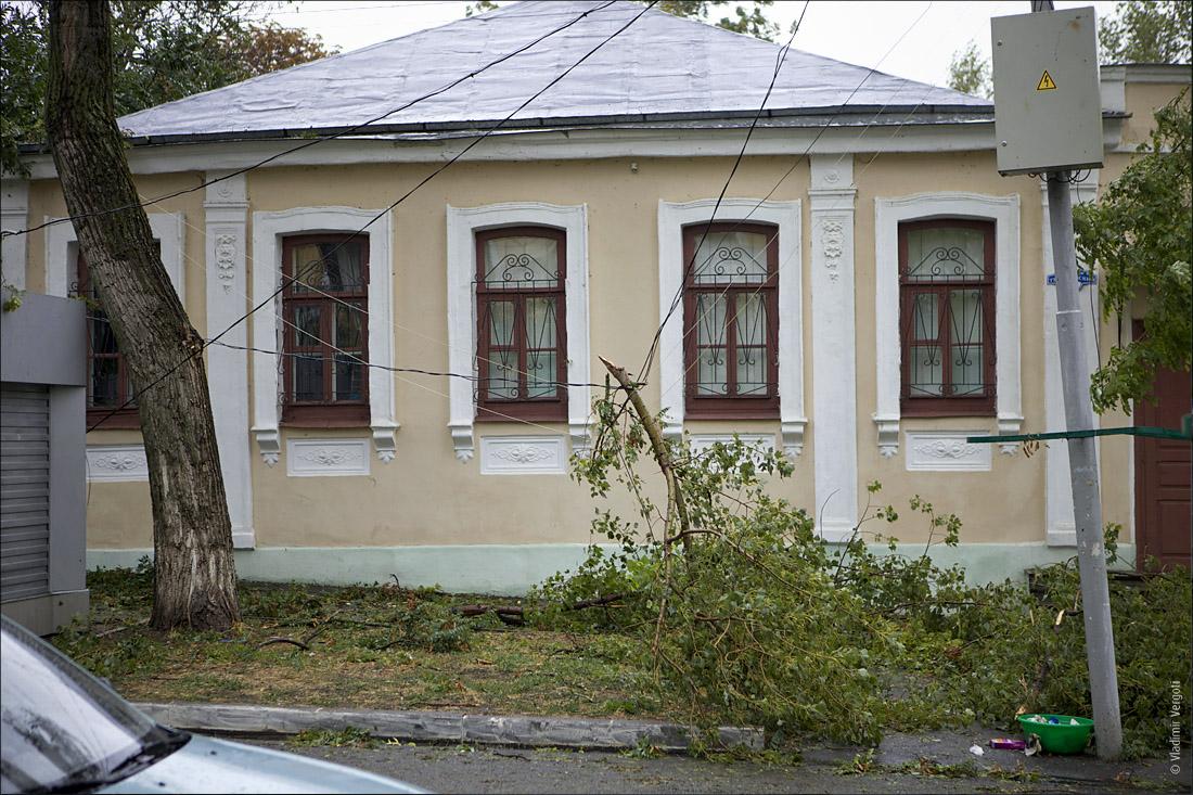 Ураганный Таганрог47