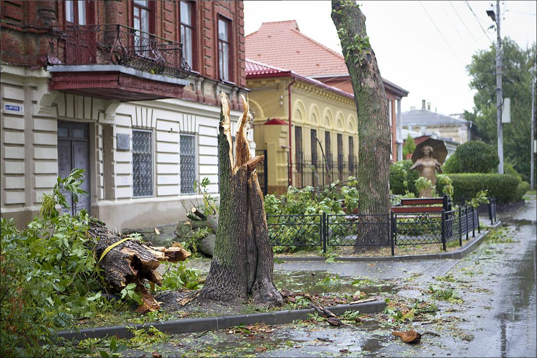 Ураганный Таганрог59
