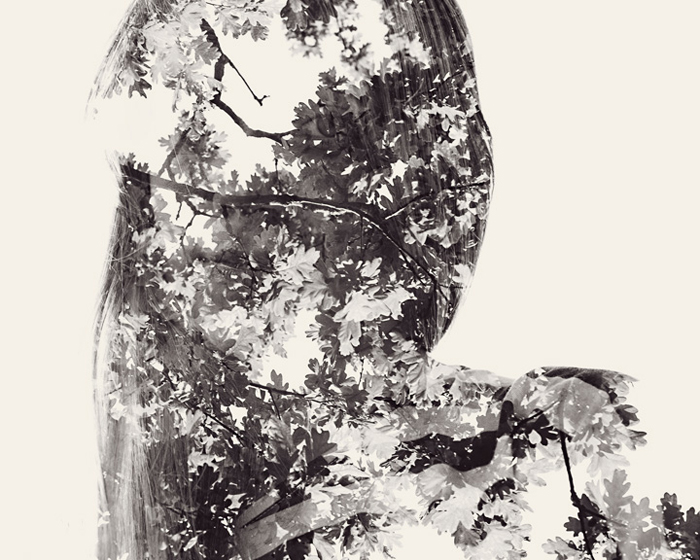 Multiple_Exposure_Portraits_Christoffer_Relander_graphic_trends_04