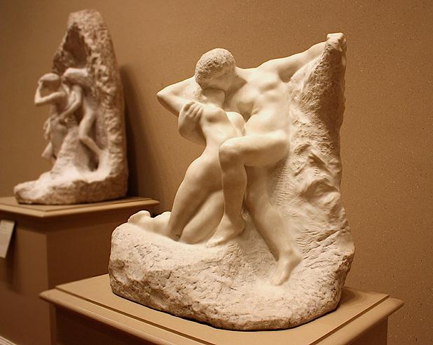 Metropolitan-Museum-of-Arts-Eternal-Spring-by-Roden-15644