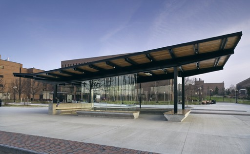 Architects_Rochester_NY_Bus_Stop