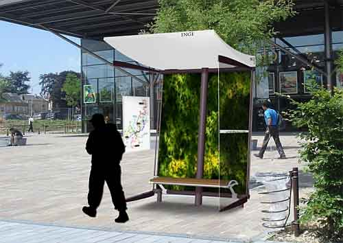 autobus-stop2