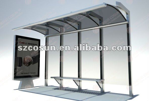 Bus_Stop_Shelter_Advertising