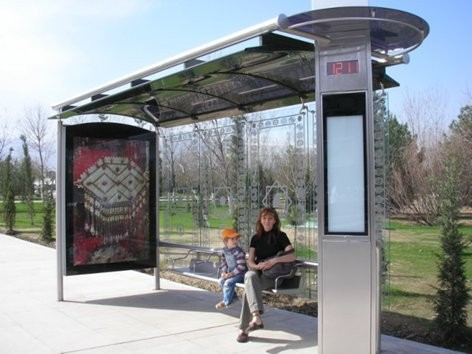 busstop_another_500