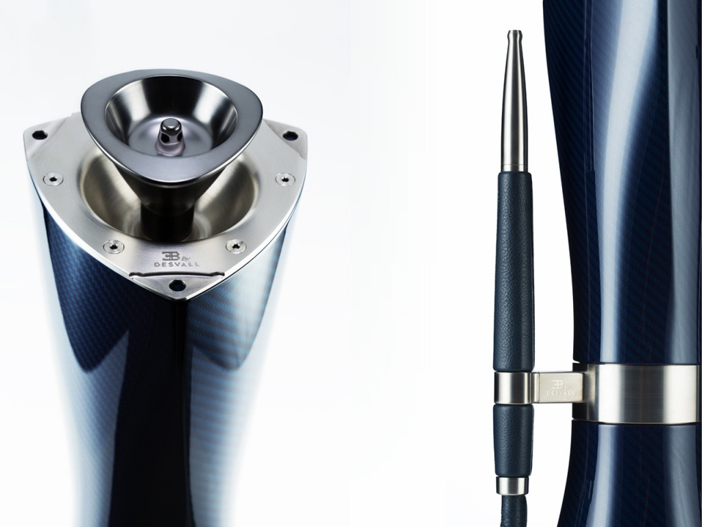 bugatti-details-1-1024x768