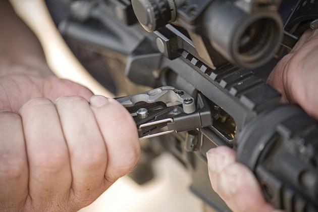 Leatherman-MUT-Tactical-Multi-Tool-3