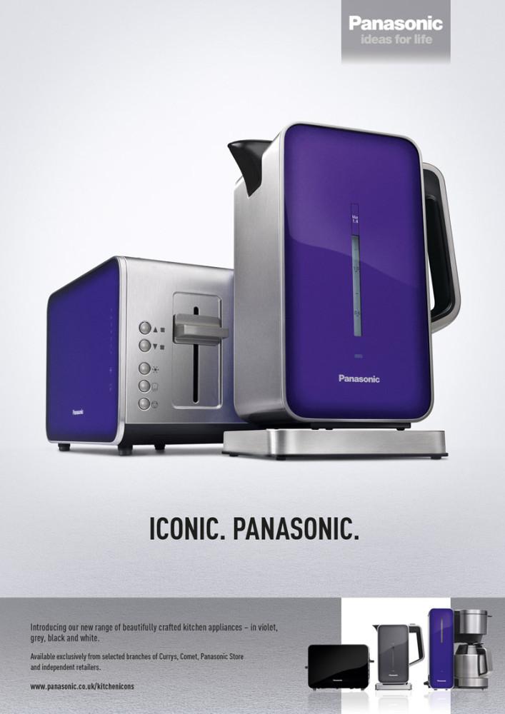 iconic-panasonic-7