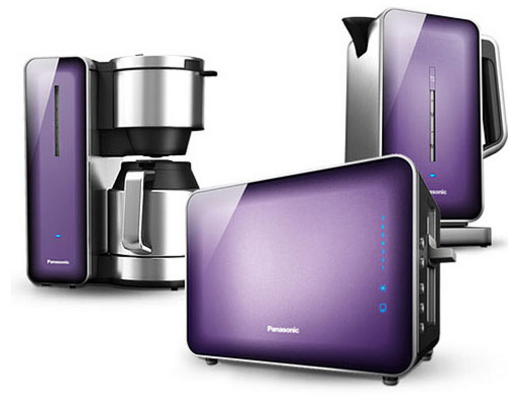 HomeAppliance-image-2