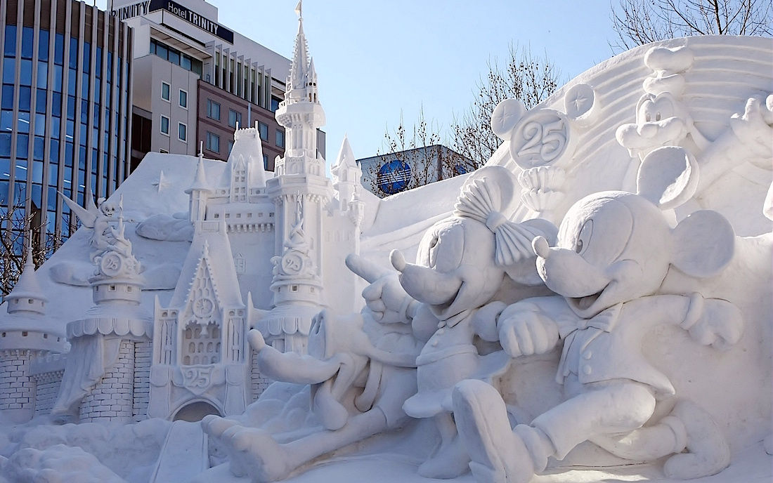 disney_wallpaper___snow_sculpture-1920x1200