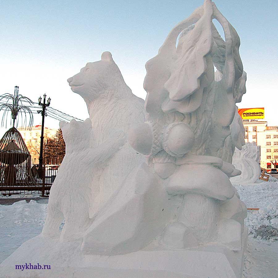 skulptury-iz-snega