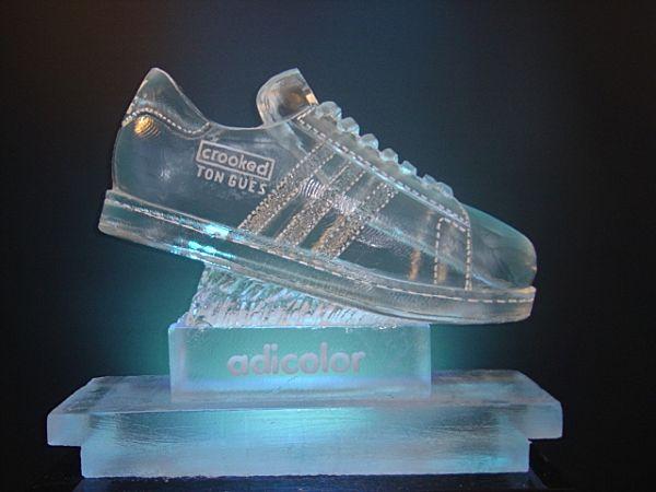 ice-adidas