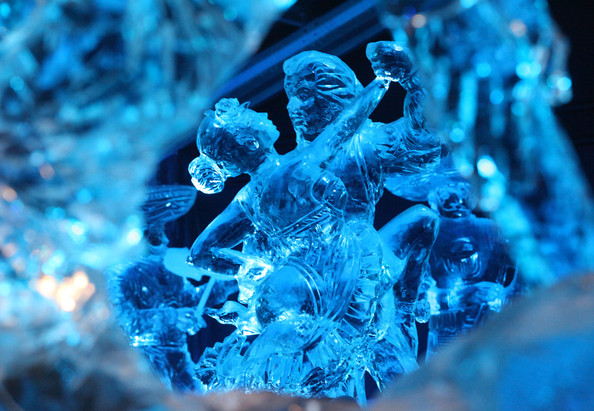 Snow+Ice+Sculpture+Festival+U_B-apnkEBIl