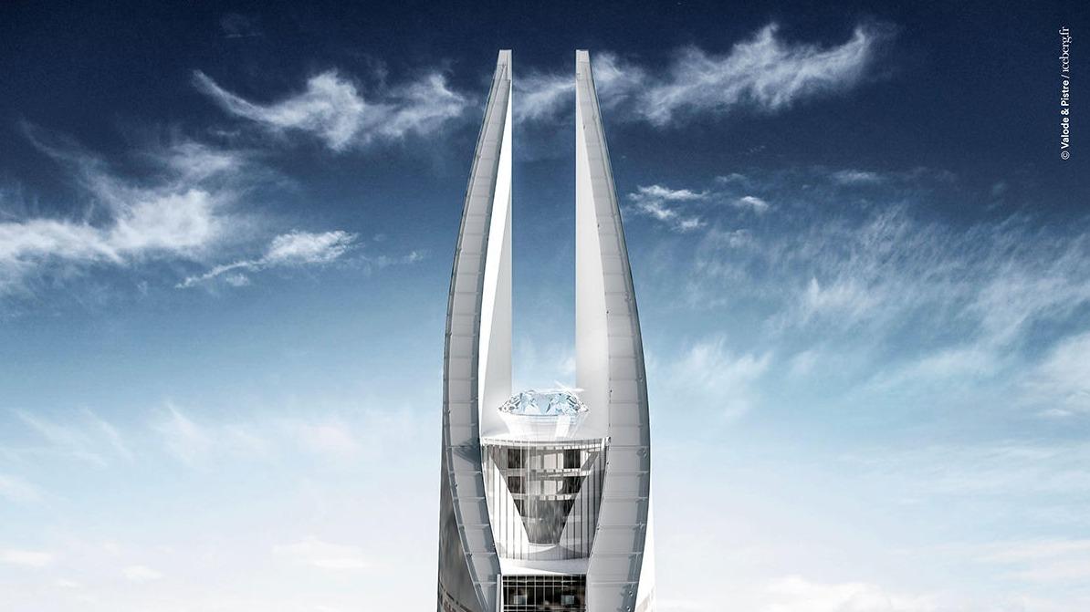 54919d35e58ecef266000014_valode-pistre-set-to-break-ground-on-africa-s-tallest-tower_screen_shot_2014-12-17_at_8-11-07_am