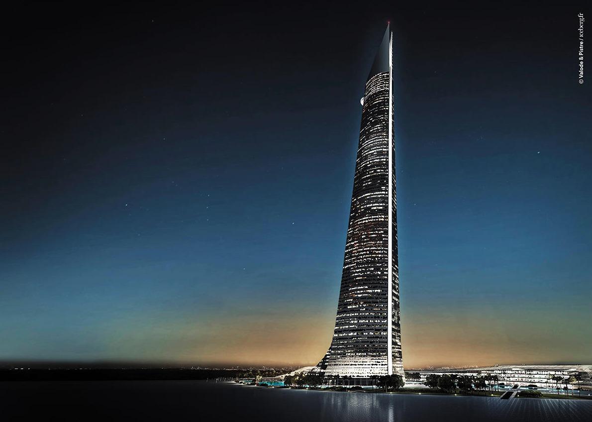 54919d45e58ecef266000017_valode-pistre-set-to-break-ground-on-africa-s-tallest-tower_screen_shot_2014-12-17_at_8-11-43_am
