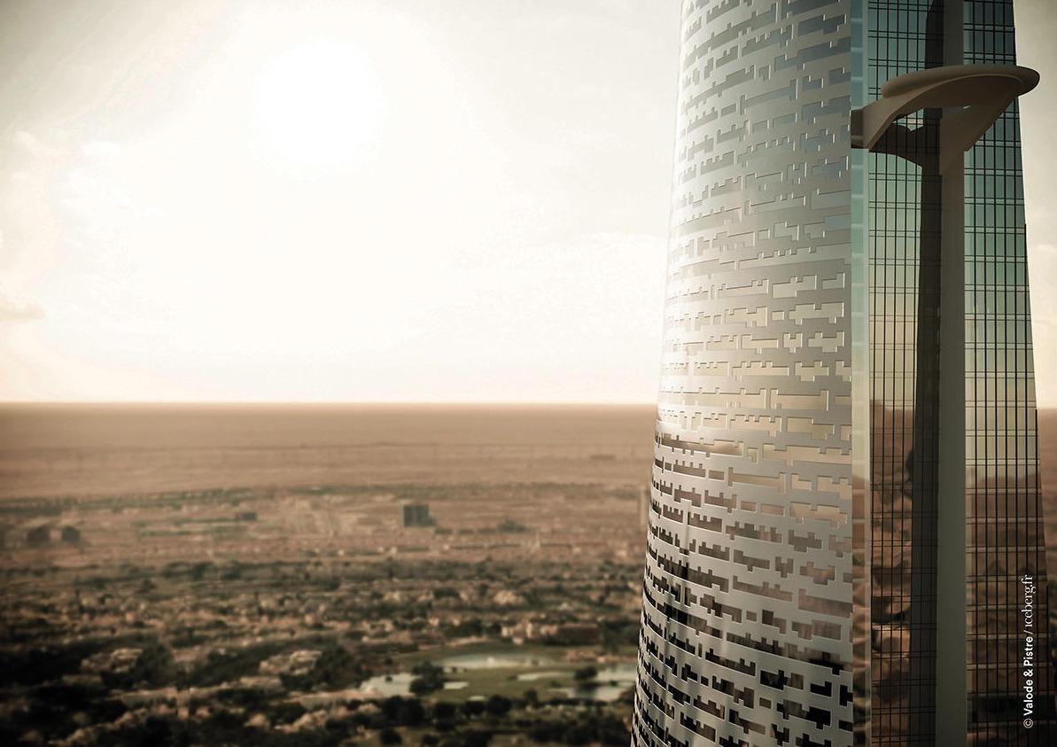 54919d31e58ecef266000013_valode-pistre-set-to-break-ground-on-africa-s-tallest-tower_screen_shot_2014-12-17_at_8-11-00_am