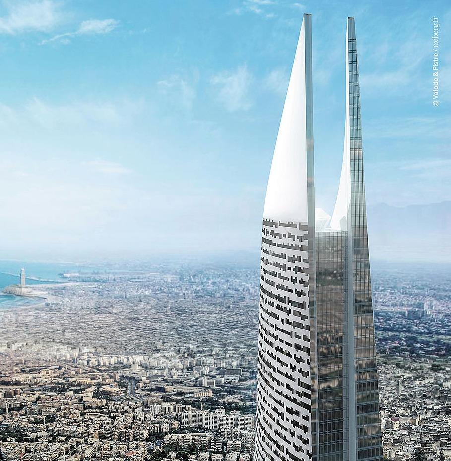 54919d40e58ecef266000016_valode-pistre-set-to-break-ground-on-africa-s-tallest-tower_screen_shot_2014-12-17_at_8-11-27_am