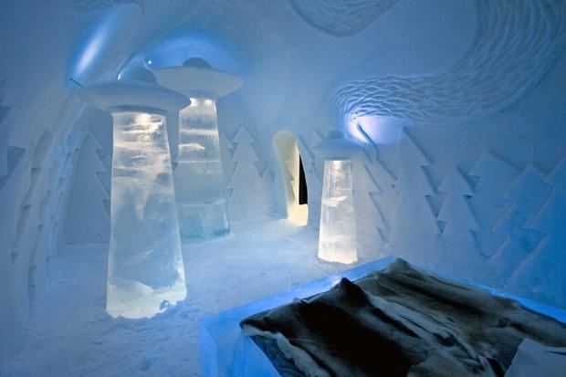 23rd-ice-hotel-in-Jukkasjärvi-1