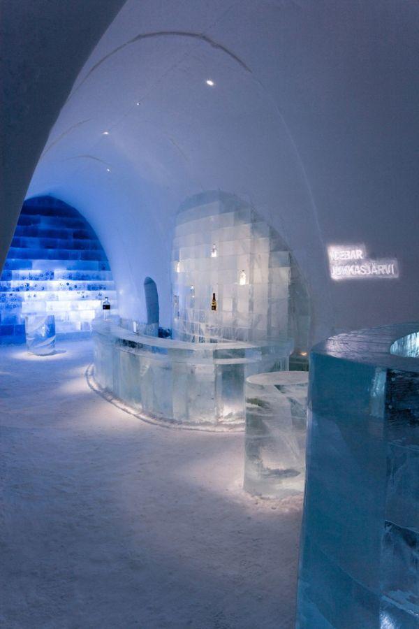 2012-icehotel-Sweden2