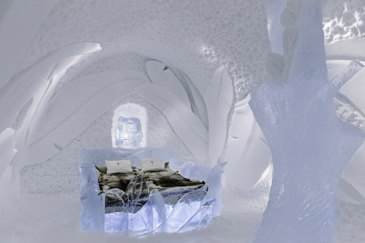 domus-04-icehotel-25