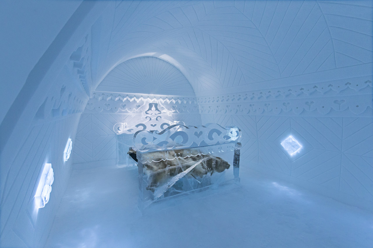 domus-06-icehotel-25