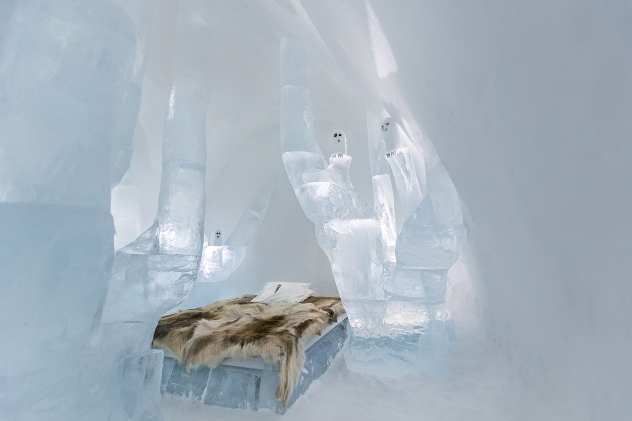 domus-09-icehotel-25